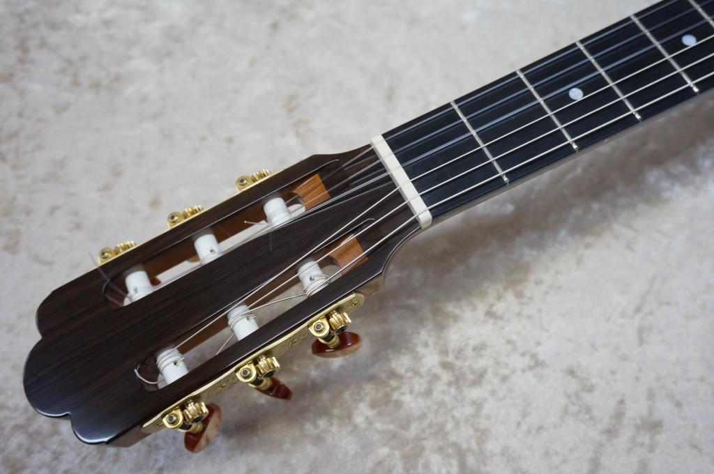 DSC00443