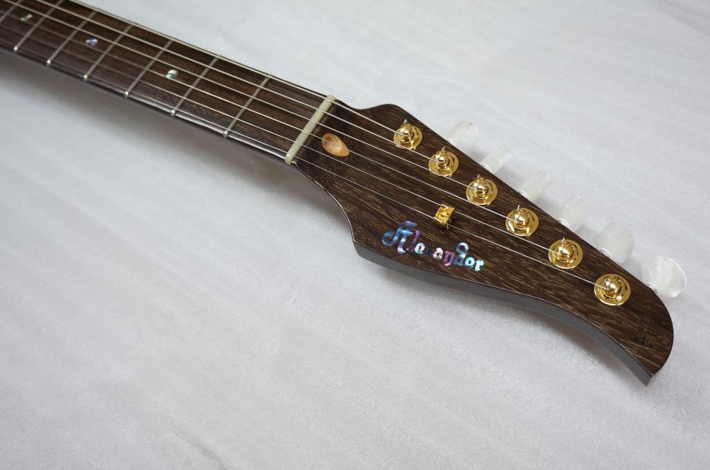 DSC00206