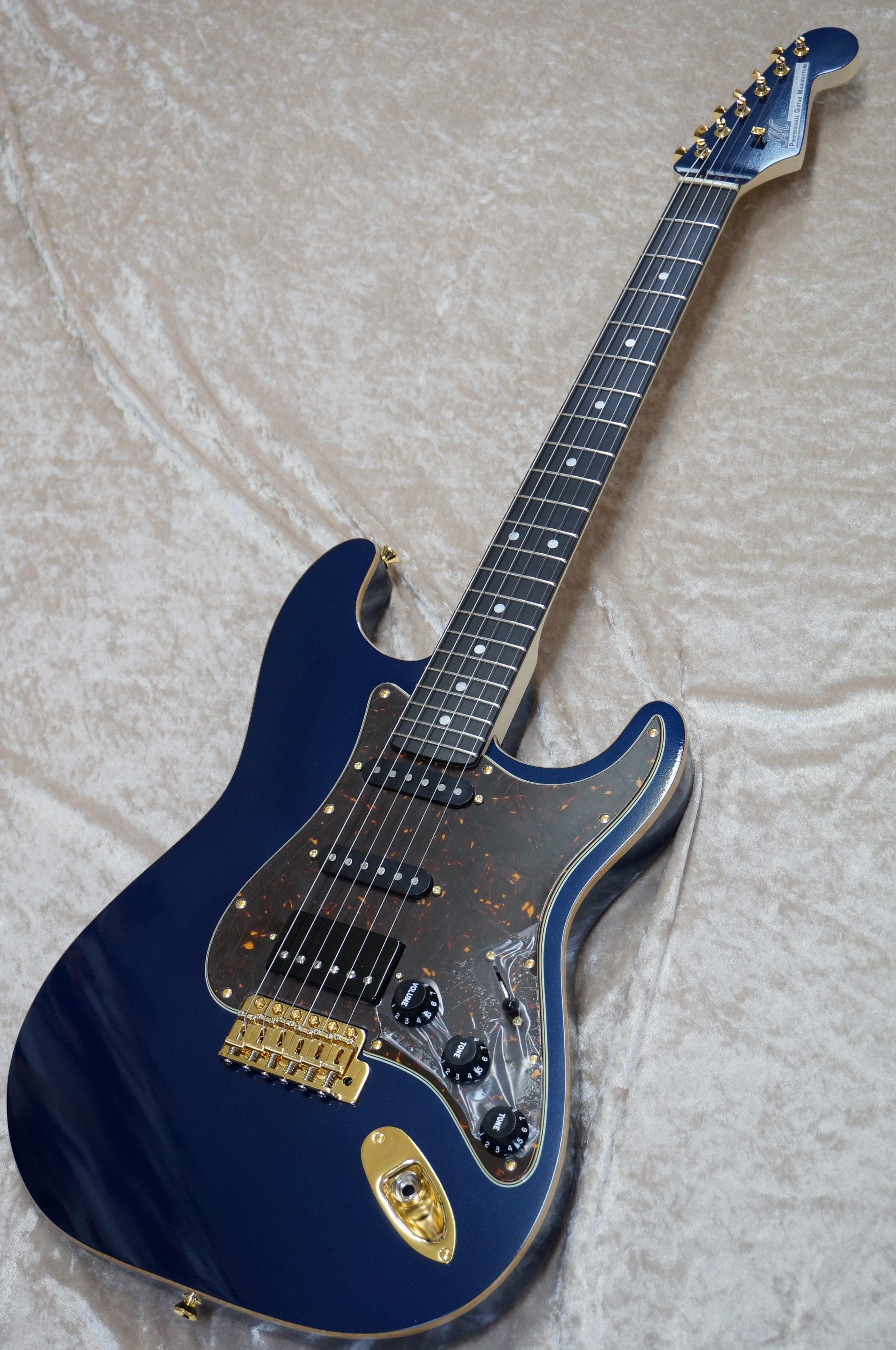 pgm ギター