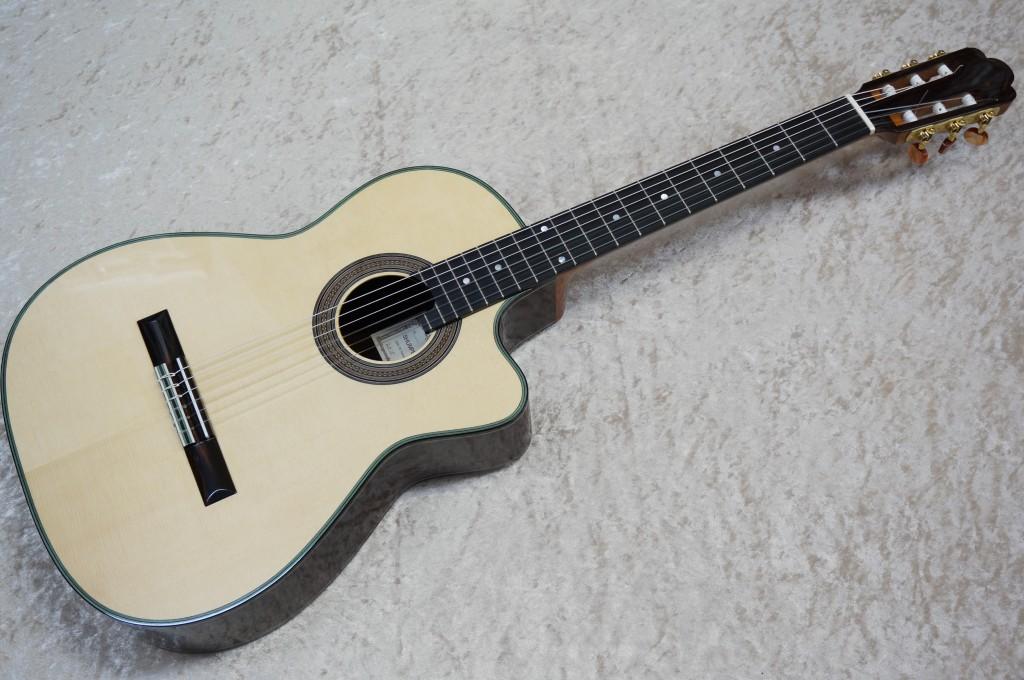 DSC00441