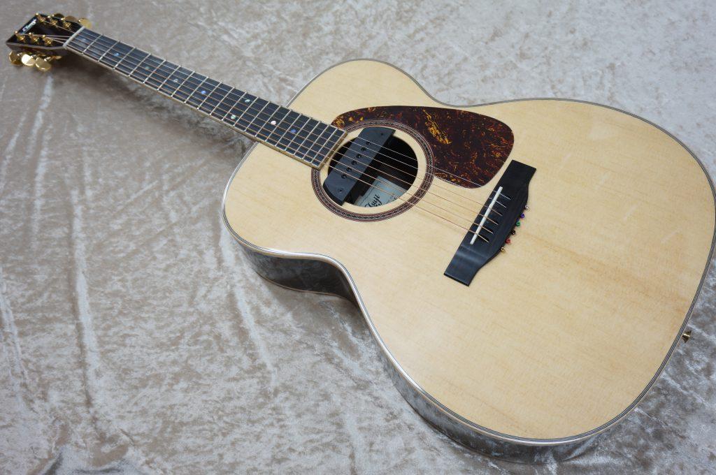 DSC00309